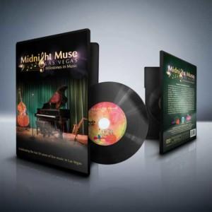 MidnightMuse-LV-DVDwCase